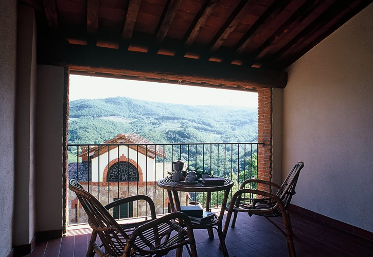 Cucina Soggiorno Con Veranda - Kinderzimmer Ideen